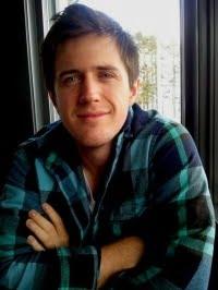 Pierce Brown (Author)