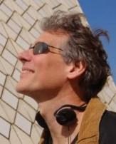 Bookwormex - Peter Watts (Author)