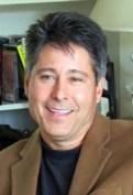 Bookwormex - Robert Dugoni (Author)