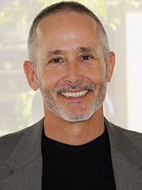 Steven Saylor (Author)
