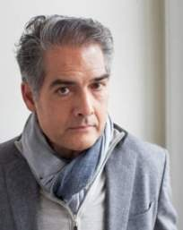 Bookwormex - Philip Kerr (February 22, 1956 - March 23 2018)