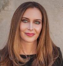 Bookwormex – Karen Abbott (Author)