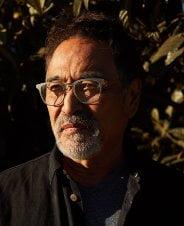 Joe Ide (Author)