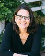 Julie Clark (Author)