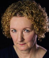 Beverley Lee (Author)