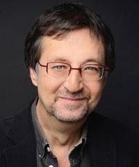 Guy Gavriel Kay (Author)