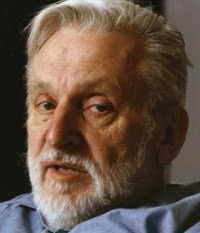 Robert Maynard Pirsig (Author)