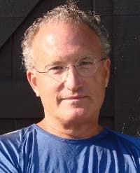 Mark Bowden (Author)