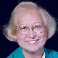 Connie Willis (Author)