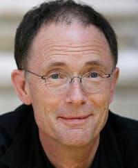 William Gibson (Author)