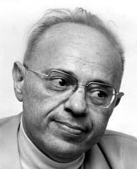 Stanislaw Lem (Author)