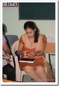 Gurukul Workshop (11)