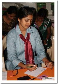 Gurukul Workshop (12)