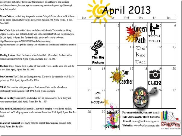 April_2013Cal