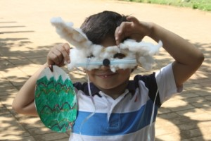 Easter Egg Hunt 114