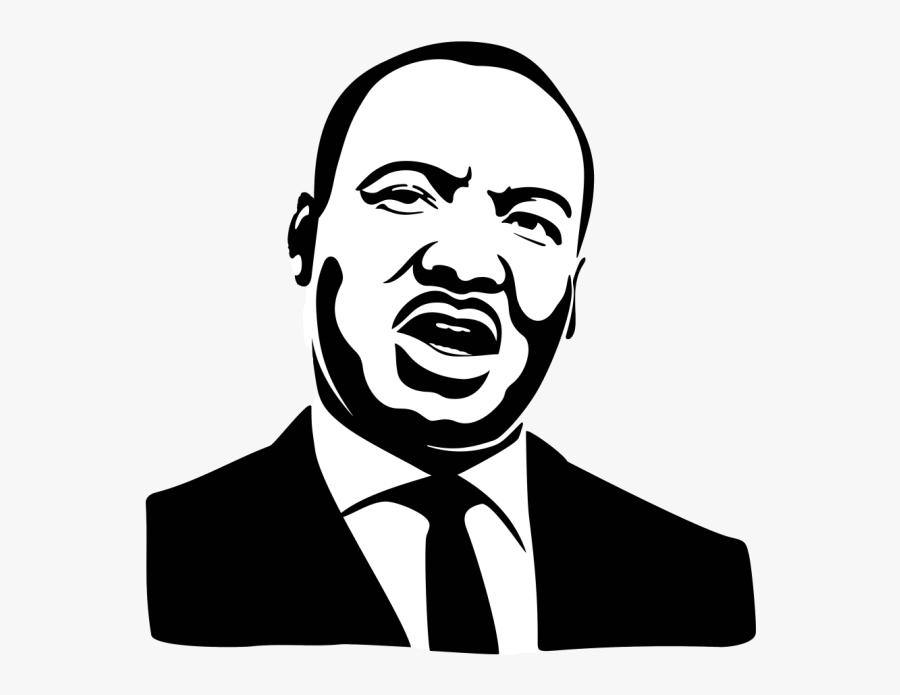 Martin Luther King JR Essay, ️ Bookwormlab