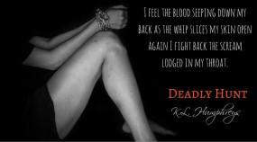 deadly-hunt-teaser-3
