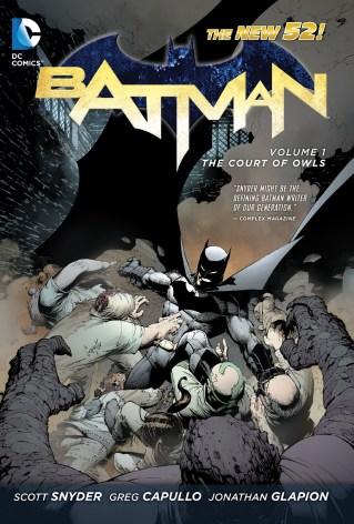 batman-court-of-owls-cover1