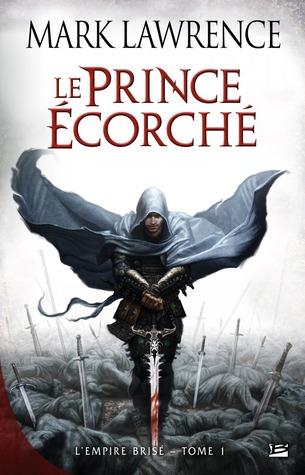 prince-3