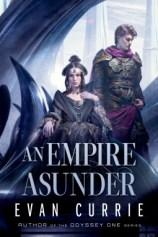 an-empire-asunder