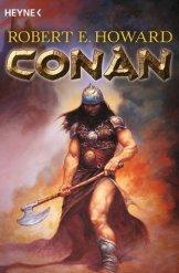 conan-3