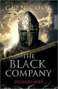 the-black-company-10