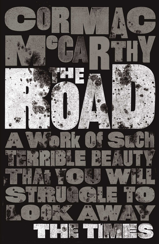 the-road-4