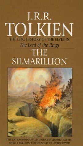 the-silmarillion-5