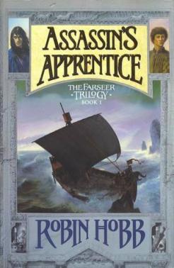 assassinss apprentice 9