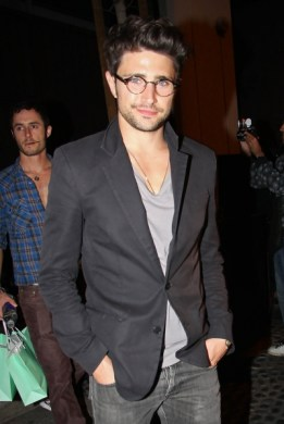 2013-01-08-10-21-18-3-matt-dallas-was-spotted-stepping-out-with-his-boyf