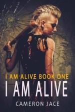 i-am-alive-cameron-jace