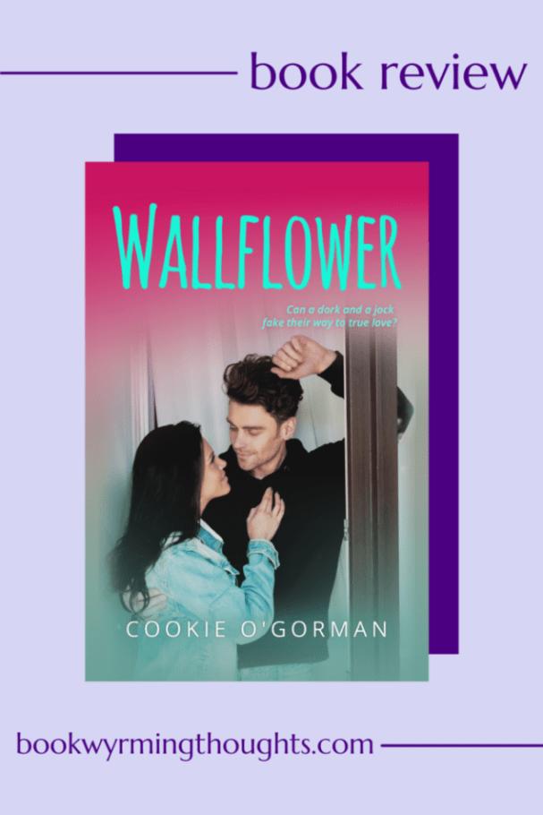 wallflower-cookie-ogorman-review-pin