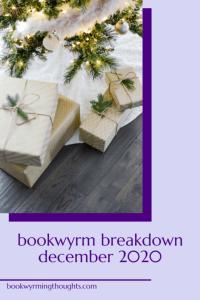 bookwyrm-breakdown-december-2021-pin-new