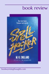 spellhacker-mk-england-review-pin