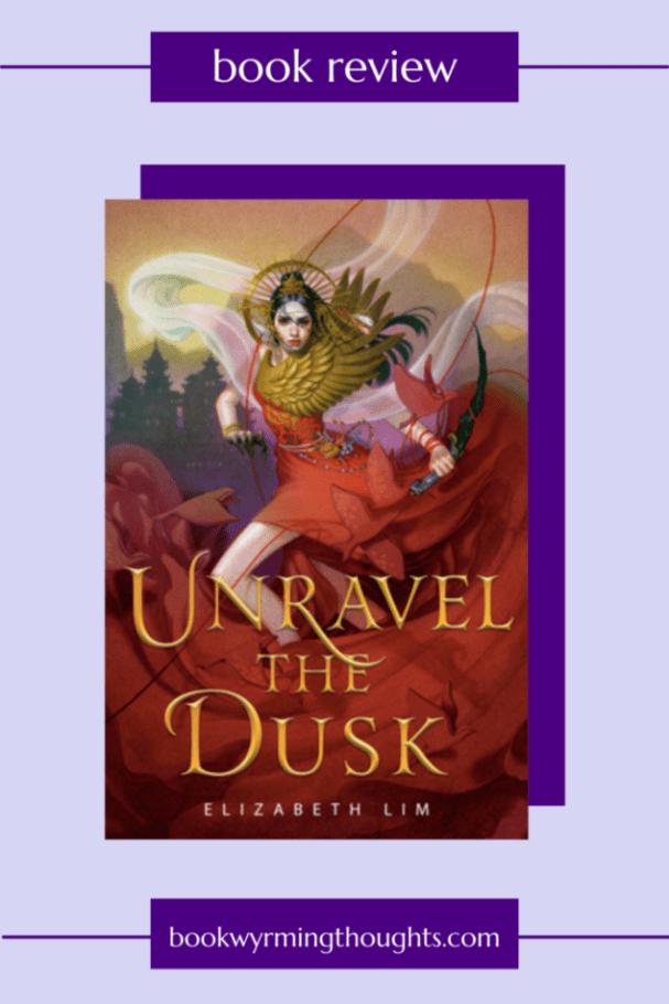 unravel-the-dusk-elizabeth-lim-review-pin