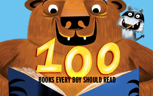Book Reviews Archives Book Zone By Boys Life