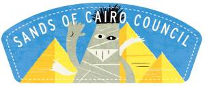 patch_cairo