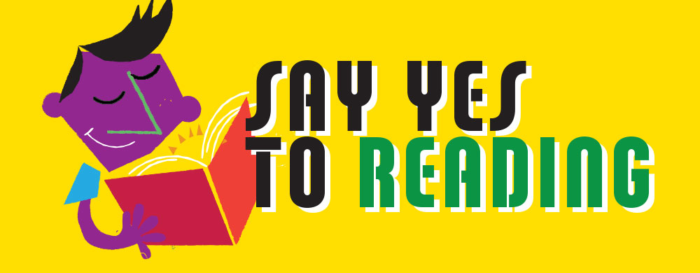 say_yes_reading_banner
