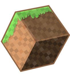 block4