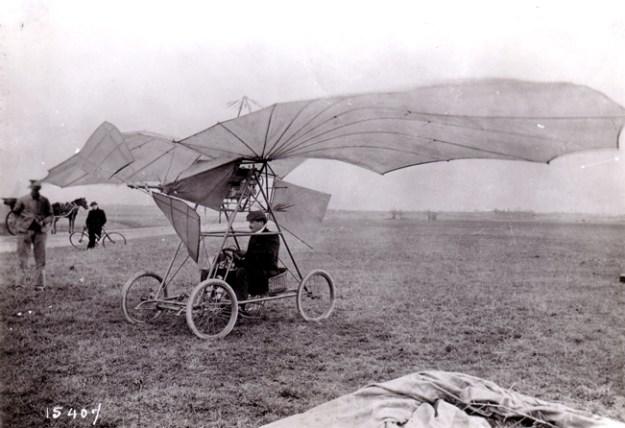 FlyingCarsPic2