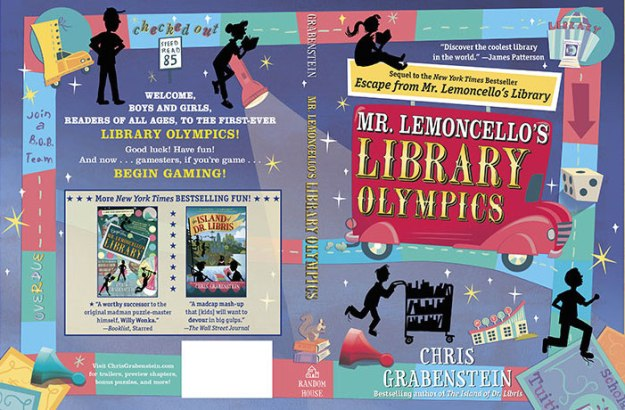 Lemoncello-Olympics-887547