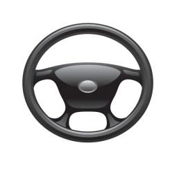 traffic_icons