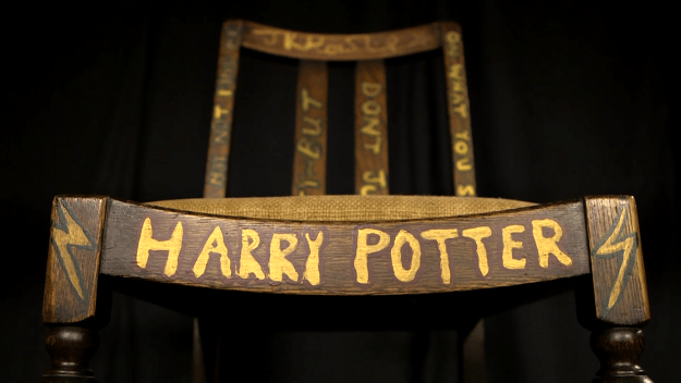 harry-potter-chair.0.0