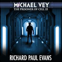 Vey-PrisonerCell25-AV1-1-200x200