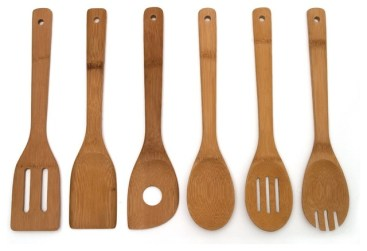 similar-tools