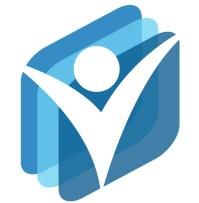 cpsp-logo