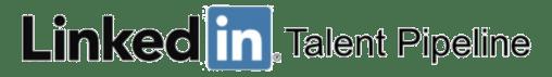 LinkedIn-Talent-Pipeline-Logo-transparent