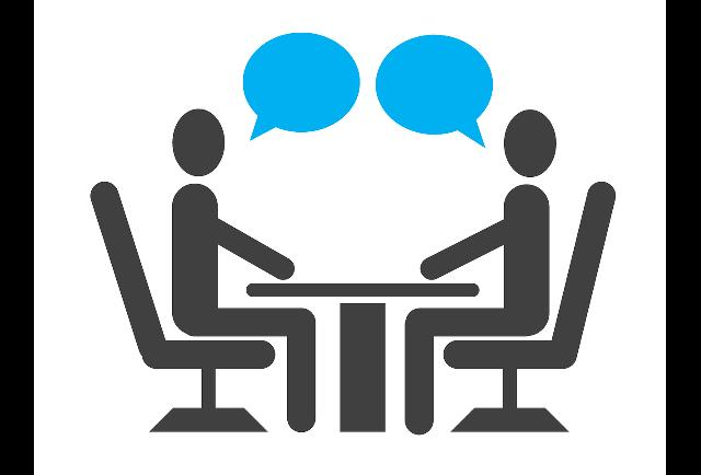 Two Excellent Questions For A Sourcer Recruiter Interview