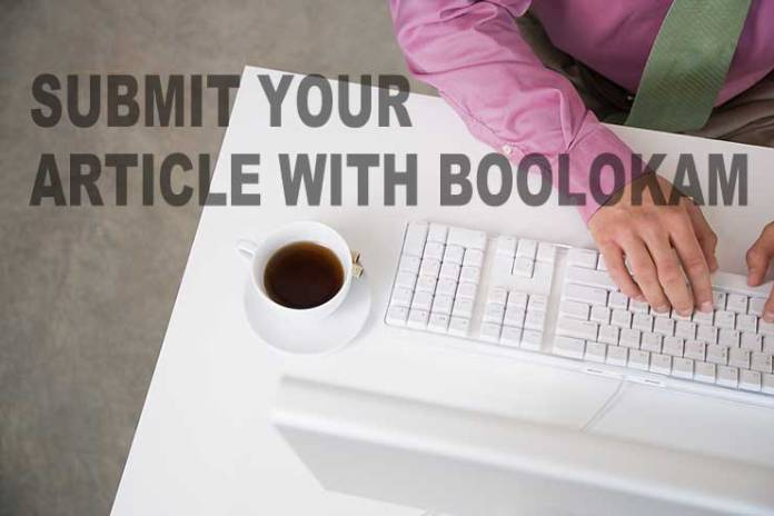 login or register to boolokam