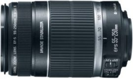 canon-telephoto-zoom-ef-s-55-250mm-f-4-5-6-is-400x400-imacyqq7f52hkvgz